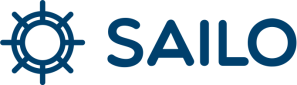 Sailo_Logo_blue_smaller