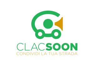 CLACSOON_LOGO_RASTER_NAMING_PAYOFF