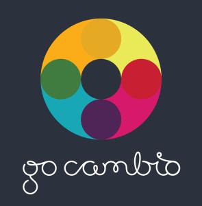 www.gocambio.com