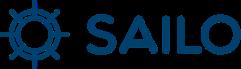 Sailo - www.sailo.com - Società con sede a New York e a Miami fondata da Adrian Gradinaru (CEO), Magda Marcu (Operations & Finance), Delphine Braas (Marketing & Business Development) e Bogdan Batog (Engineering). L'azienda a oggi ospita annunci di oltre 300 imbarcazioni tra barche a vela, motoscafi e yacht localizzate nell'area New York, Cape Cod, Florida e San Diego. Tra le disponibilità offerte dagli armatori anche quella di trascorrere una giornata intera, al costo di US$ 1.000, tra le acque di Manhattan per godersi lo skyline di New York.