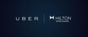 Uber-HiltonWorldwide_c-1