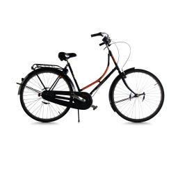 Donkified-Bike
