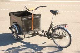 Donkified-Bike3