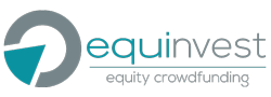 equinvest