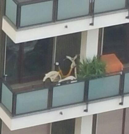 bici-su-balcone
