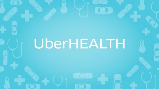 uberHEALTH-2015_blog_960x540_r11