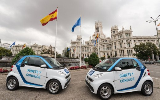 madrid_car2go-800x500_c