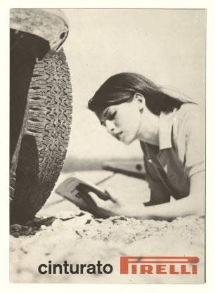 foto-di-ugo-mulas-1962-pubblicita-cinturato-pirelli