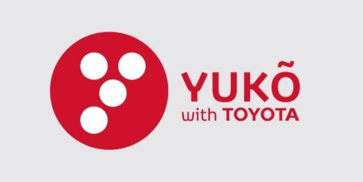 yuko-teaser