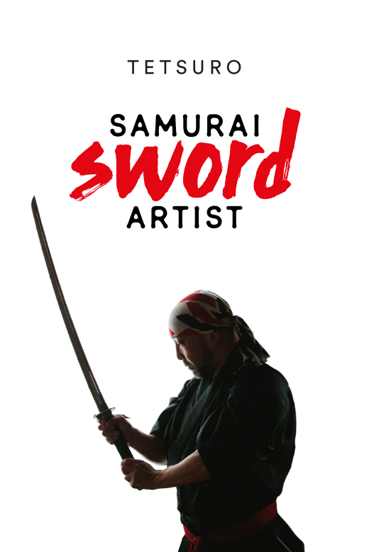 https-press-atairbnb-com-app-uploads-2016-11-tk070_samurai_sword_artist