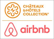 logo_chc_airbnb_ok-1