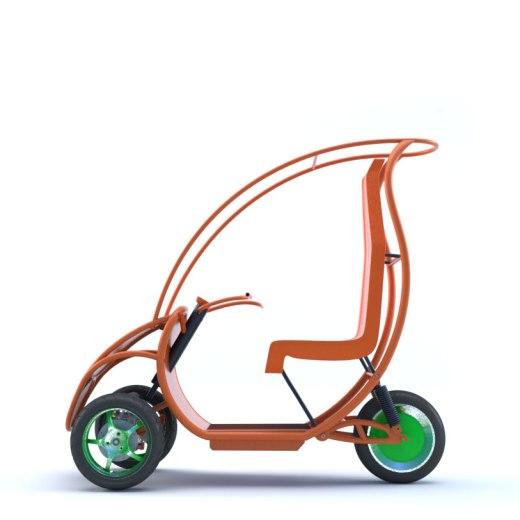 scuter-orange-sx-1