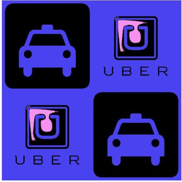Uber: il Tribunale di Roma ha revocato il blocco