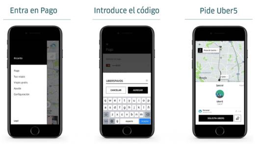 uber-5-pavos-promocion-madrid-5-euros-720x409